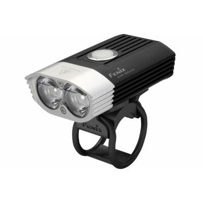 1 FENIX 1800 LUM kerékpáros lámpa