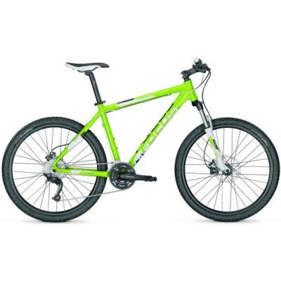 """Focus Fat Boy 26"""" kerékpár"""