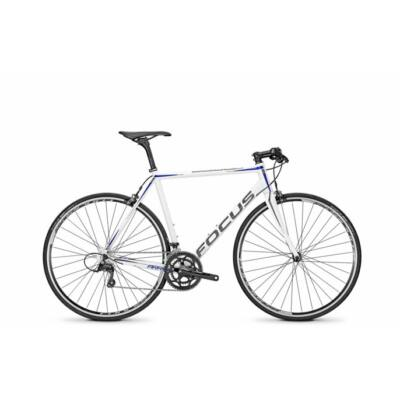 Focus Arriba 3.0 fitness kerékpár