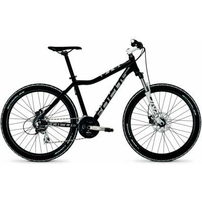 """Focus Donna 4.0 26"""" kerékpár"""