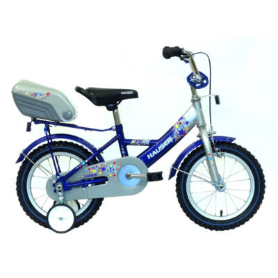 "Hauser Swan 14"" kerékpár"