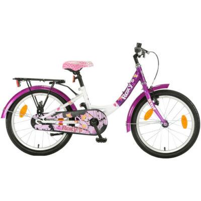 """Stuf Roxy's 18"""" kerékpár"""