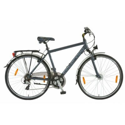 """High Colorado Legend TR4 28"""" kerékpár"""