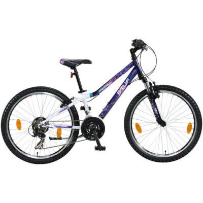 """Stuf Pearl 24"""" kerékpár"""