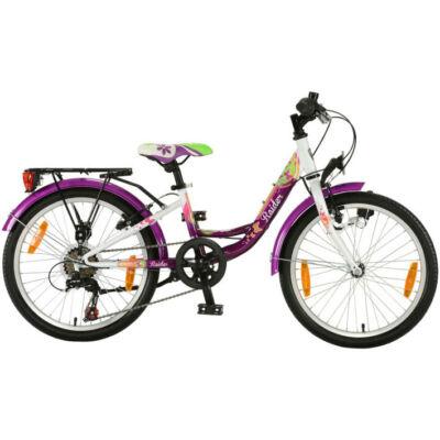 "Stuf Raider City 20"" kerékpár"