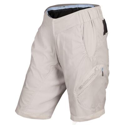 Endura Hummvee Lite női nadrág