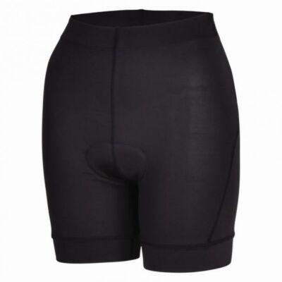 Dare 2b Habit női kerékpáros nadrág