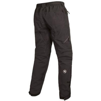 Endura hummvee trouser