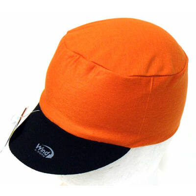 Cool Cap Orange sapka
