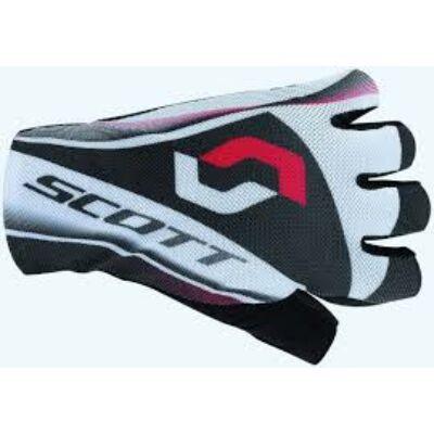42490449998e Scott RC SF női kerékpáros kesztyű - Kesztyű - Sportosbolt Webshop ...