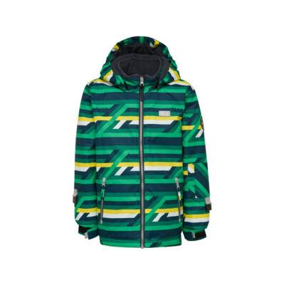 LEGO® Jordan 723 gyerek kabát