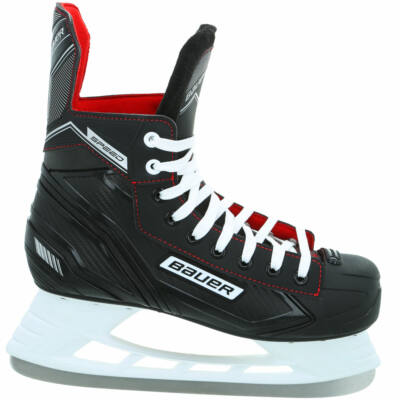 Bauer Speed korcsolya