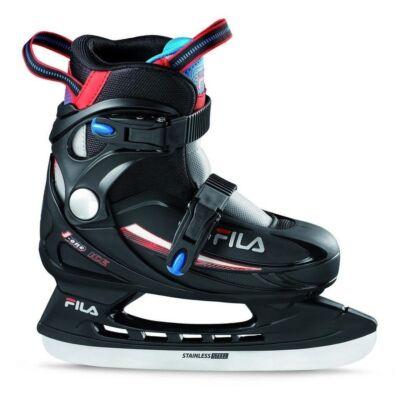 Fila J-One Ice korcsolya