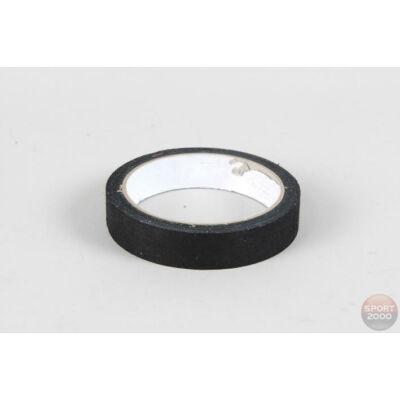 Pászka (ragasztószalag) Tape Band 19 mm 9 m