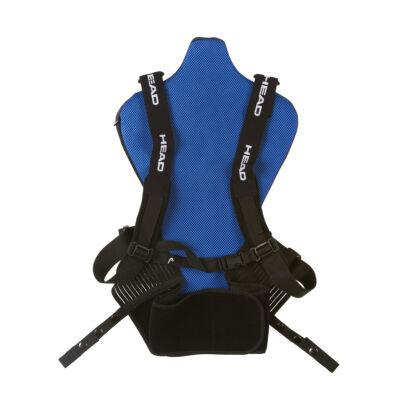 Head Flexor hátvédő protektor