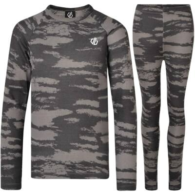 Dare 2b thermal Base Layer aláöltöző szett