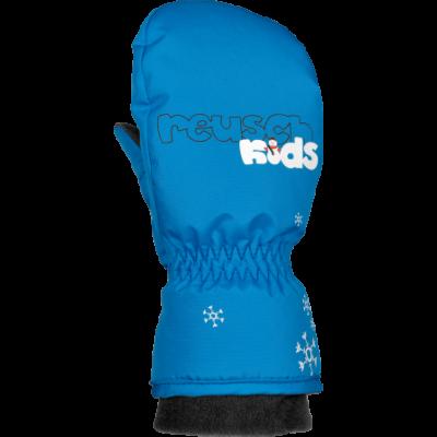 ac3f754b1ace Reusch Kids egyujjas gyerek kesztyű - Gyerek - Sportosbolt Webshop ...