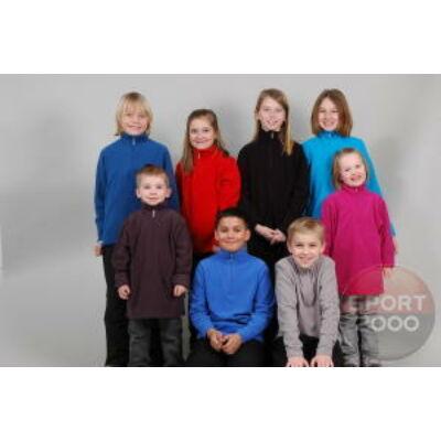 V3Tec Randers gyerek polár felső