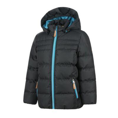 Color Kids Rauma padded gyerek kabát