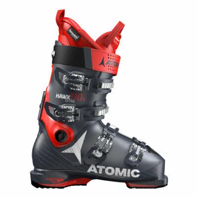 Atomic Hawx Ultra 110 S sícipő