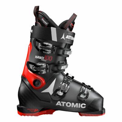 Atomic Hawx Prime 100 sícipő