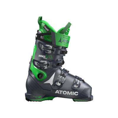 Atomic Hawx Prime 120 S sícipő