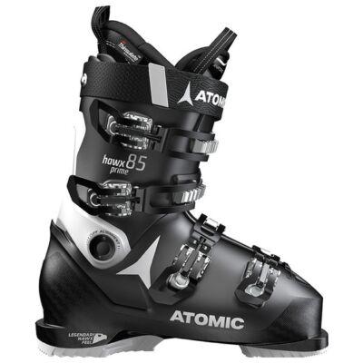 Atomic Hawx Prime 85 W sícipő