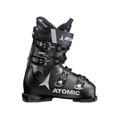 Atomic Hawx Magna 110 sícipő