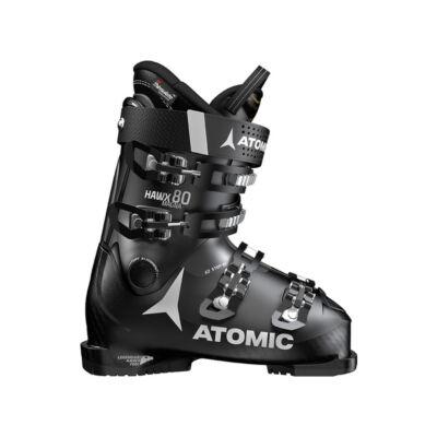 Atomic Hawx Magna 80 sícipő