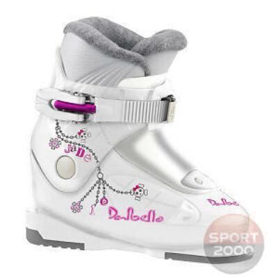 Dalbello Jade 1.2 Jr sícipő
