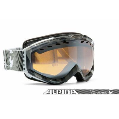 Alpina Cybric HM síszemüveg