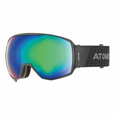 Atomic Count 360 HD síszemüveg