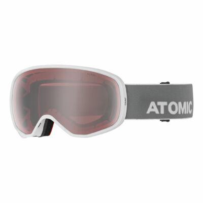 Atomic Count S síszemüveg