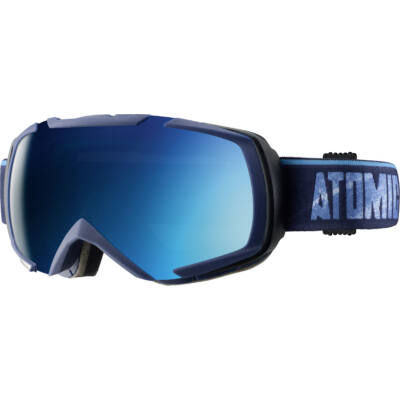 Atomic Revel M síszemüveg