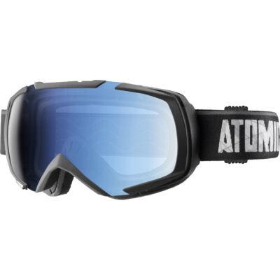 Atomic Revel ML Photocromatic síszemüveg