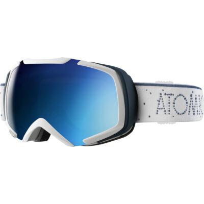 Atomic Revel S ML síszemüveg