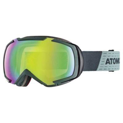 Atomic Revel M Stereo síszemüveg