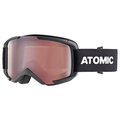 Atomic Savor M síszemüveg