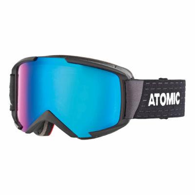 Atomic Savor M Photo OTG síszemüveg