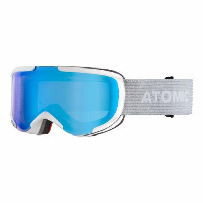 Atomic Savor S Stereo síszemüveg