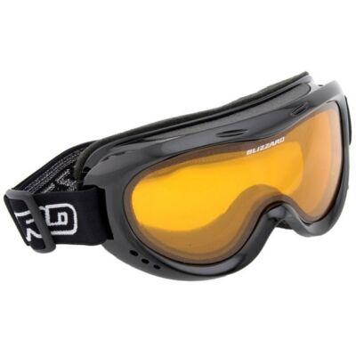 Blizzard  907 DAO síszemüveg