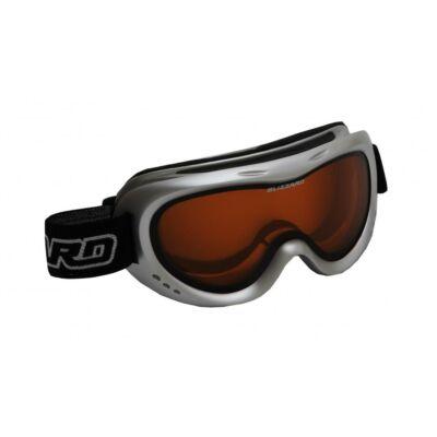 Blizzard  907 DAO síszemüveg ezüst