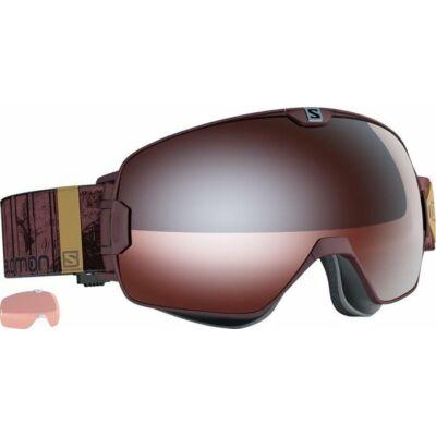 Salomon X Max síszemüvegek 33675f6b58