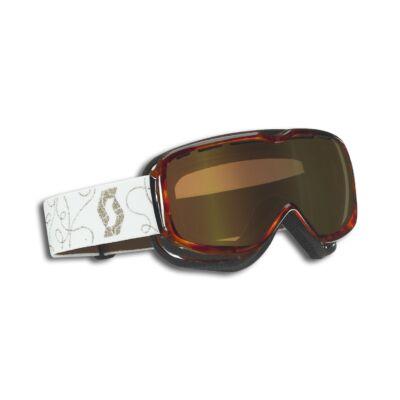 Scott Aura Groove síszemüveg