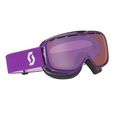 Scott Aura síszemüveg