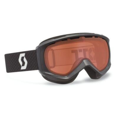 Scott Reply síszemüveg