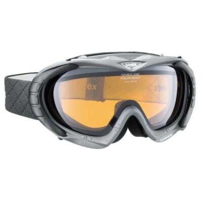 Uvex Tomahawk Pola síszemüveg