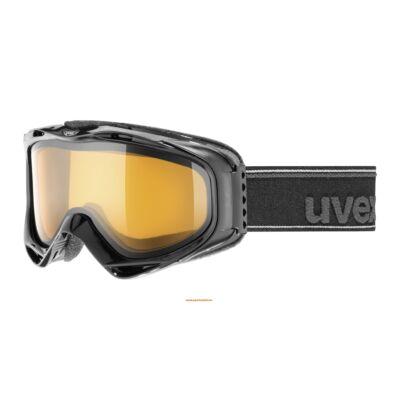 Uvex 300 LGL síszemüveg