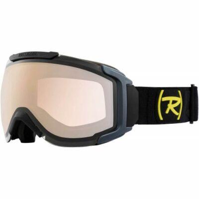 Rossignol Maverick Photocromatic síszemüveg