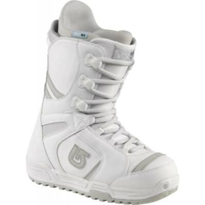 Burton Coco snowboard cipő